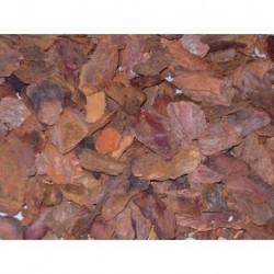 Corteccia (bark) - pezzatura media - 10 L