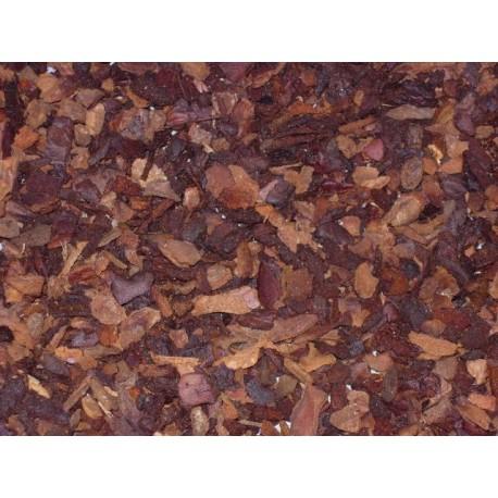 Corteccia (bark) - fine - 2.5 L